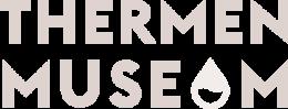 Thermen Museum